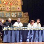 CNE: Setúbal vai receber celebrações do 96.º aniversário do movimento
