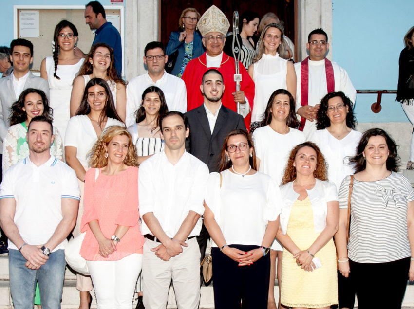20180616-Crismas-Cacilhas