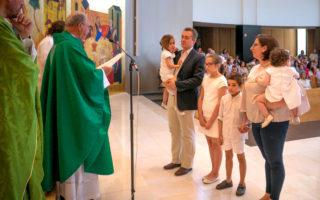 20180617-Familia-Missionaria-Santo-Andre-01