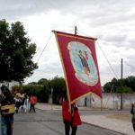 Festas Multiculturais em honra de São João Batista no Vale da Amoreira