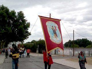 20180620-Baixa-Banheira-Vale-Amoreira-01