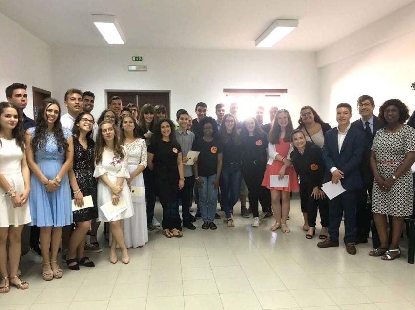 20180623-Crismas-Vale-Milhacos