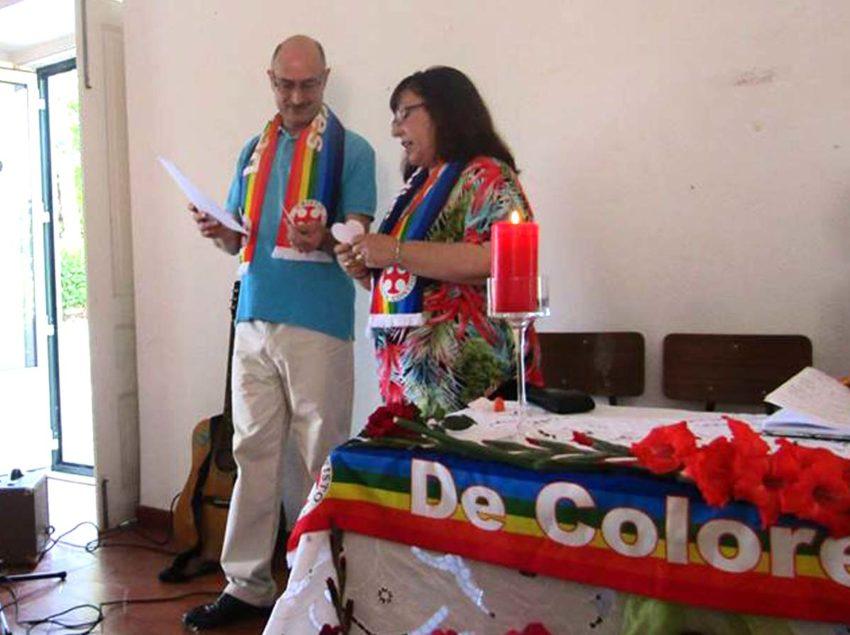 20180624-MCC-Ultreia-Diocesana-03