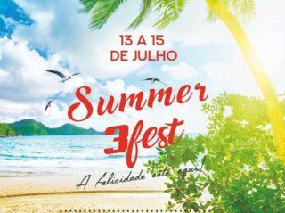 20180627-Pastoral-Missoes-Summer-Fest-Cartaz-01
