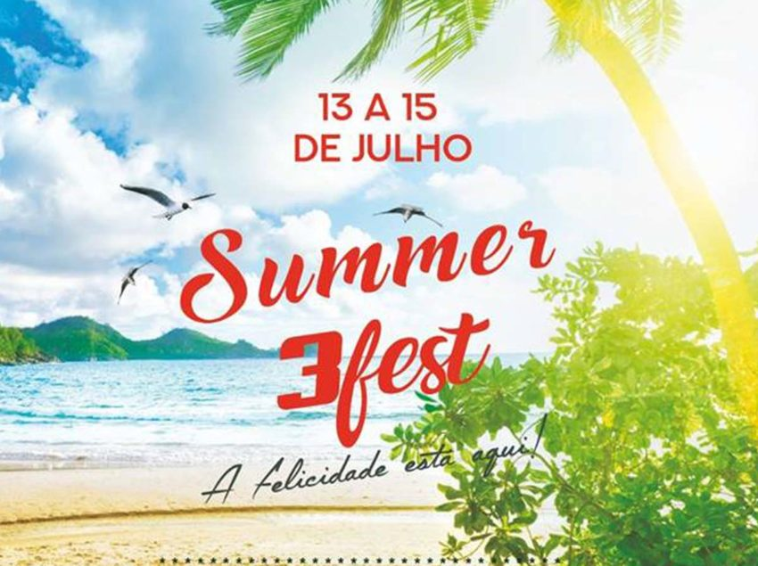 20180627-Pastoral-Missoes-Summer-Fest-Cartaz-01