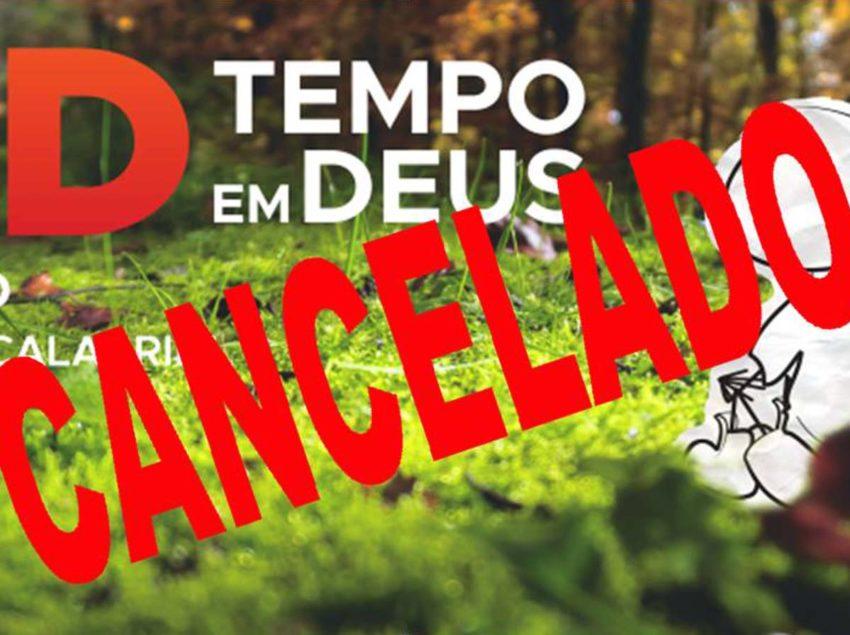20180630-Juventude-TED-cancelado