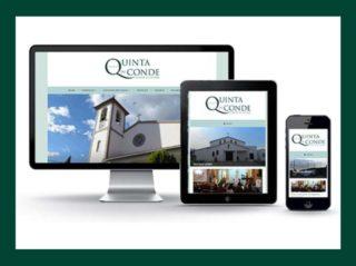 201831005-Site-Paroquia-Quinta-Conde