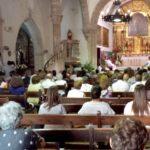 Padre Ramiro Ferreira celebrou 25 anos de ordenação sacerdotal