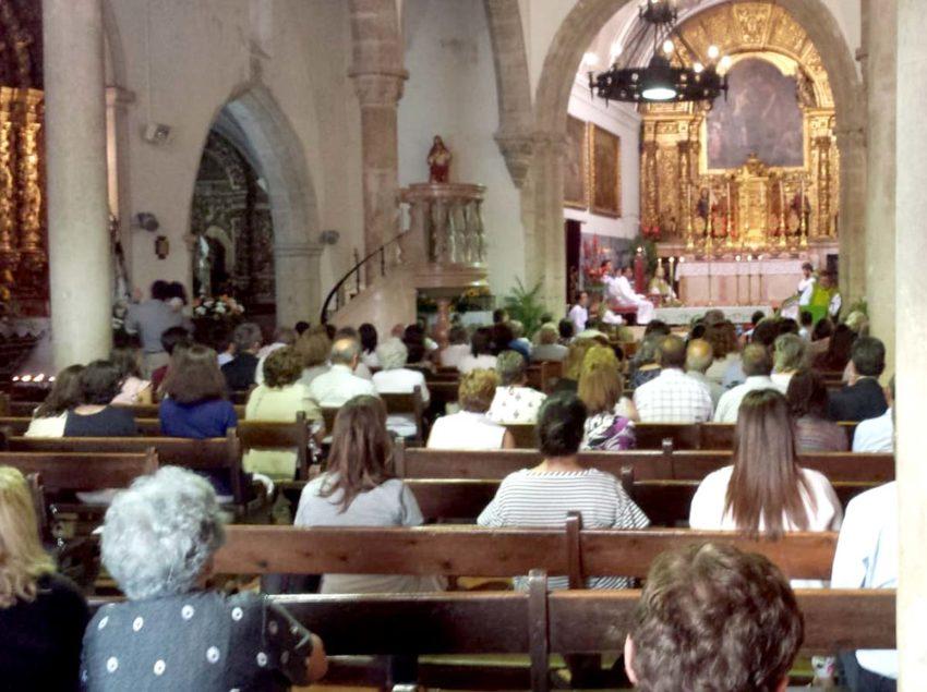 20180627-Padre-Ramiro-Ferreira-25-anos-sacerdote-01