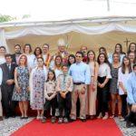 """Crismas em Azeitão: """"Um forte apelo à ação"""""""
