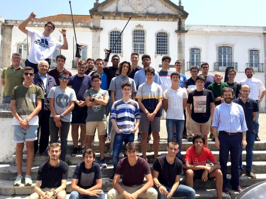 20180706-Pre-Seminario-Encontro-Verao-04