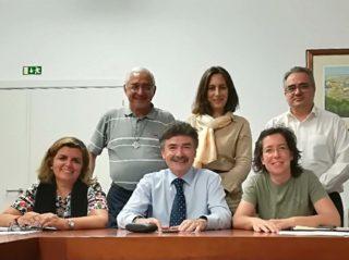 20180719-Comissao-Organizacao-Sociocaritativo-Nomeacao