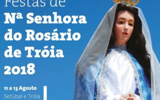 20180808-Festas-Troia-01