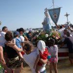 Manifestações de devoção popular da Diocese de Setúbal encontram-se entre os finalistas regionais das 7 Maravilhas da Cultura Popular
