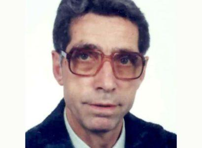 20180912-Falecimento-Padre-Angelo-Fonseca