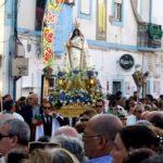 """Moita: Festa de N.ª S.ª da Boa Viagem no concurso """"7 Maravilhas da Cultura Popular"""""""