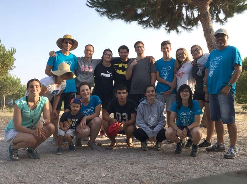 20180912-Palhais-SummerCamp-Jovens-02