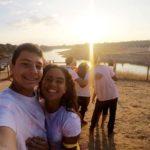 """Comunidade Shalom: 180º SUMMER CAMP """"foi uma experiência inacreditável com Deus"""""""