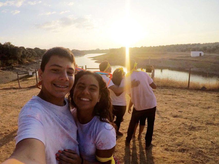 20180912-SummerCamp-Shalom-06