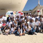 Convívios Fraternos: Setúbal participou no Congresso e Encontro Nacional comemorativo dos 50 anos