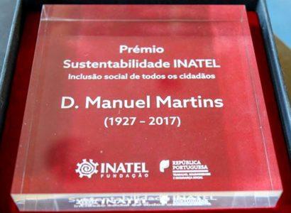 20180919-Homenagem-D-Manuel-Martins-05