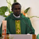 Padre José Maria Furtado é o novo Vigário Forâneo do Montijo