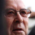 Videoconferência recorda nomeação episcopal de D. Manuel Martins