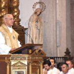 D. José Ornelas constituiu Comissão Preparatória para a criação da Fundação Manuel da Silva Martins