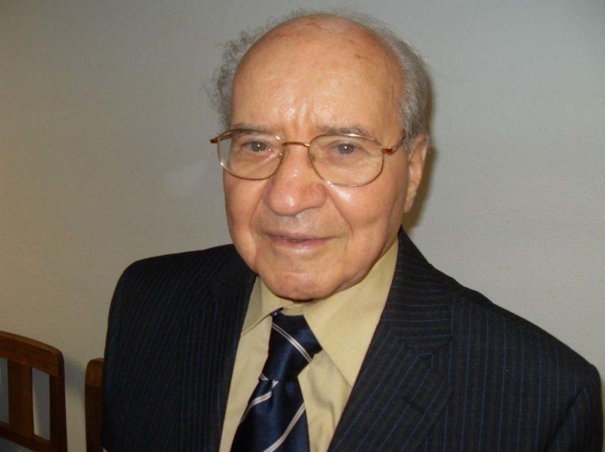 20180927-Falecimento-Padre-Vicente-Martins