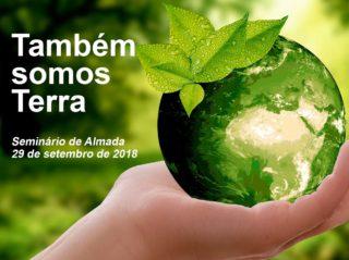 20180929-Cuidar-Casa-Comum-cartaz