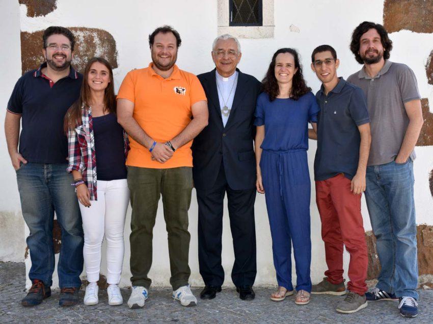 20190930-Envio-Equipa-Juventude-02