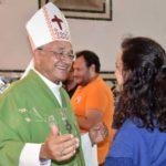 """Nota Pastoral de D. José Ornelas: """"Jovens: pedras vivas na construção da Igreja"""""""