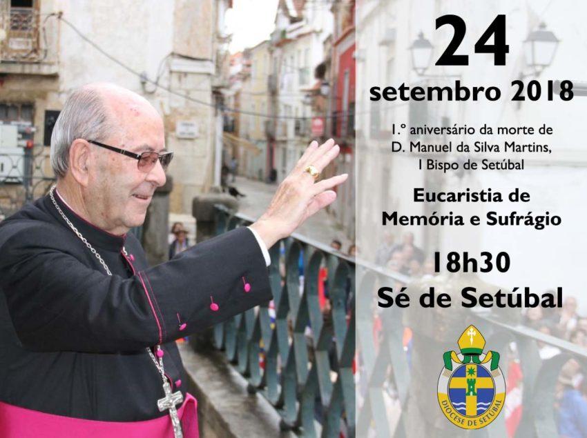 D-Manuel-Martins-Eucaristia