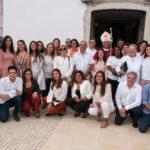 Crismas em Corroios: Uma celebração simples e profunda