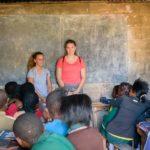 """Jovens convidados à missão: """"Queremos ser missionários inconformados com a apatia do nosso mundo"""""""