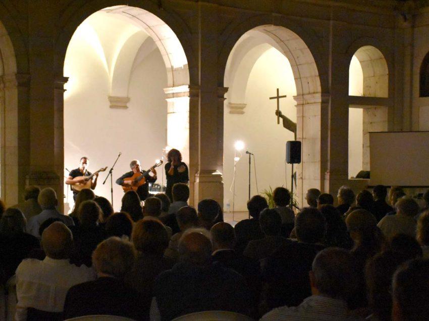 20180928-Fados-Sao-Sebastiao-Casa-Episcopal-11