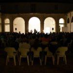 São Sebastião: Paróquia organiza novo encontro na Casa Episcopal
