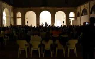 20180928-Fados-Sao-Sebastiao-Casa-Episcopal-14