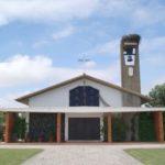 Bispo de Setúbal visitou comunidades de imigrantes em Pegões