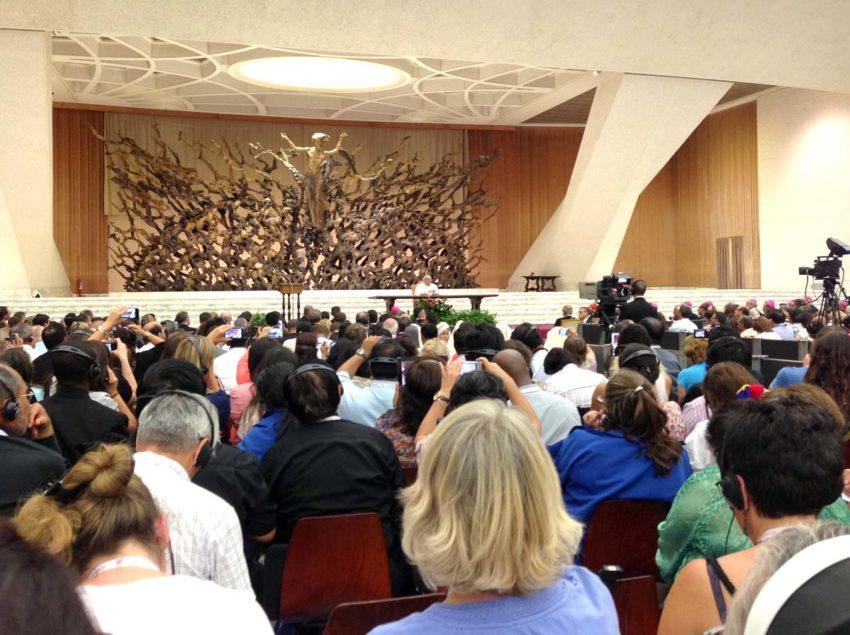 20181015-Congresso-Catequistas-Roma