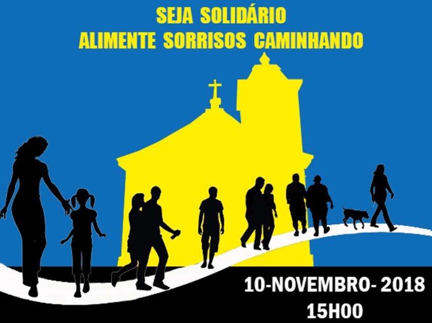 20181018-Caminhada-Solidaria-Samouco