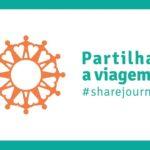 """Cáritas Diocesana dinamiza evento intercultural no âmbito da iniciativa """"Partilhar a Viagem"""""""