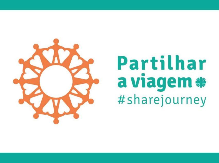 20181018-Partilhar-Viagem-logo