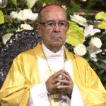 Cáritas Diocesana de Setúbal cria fundo de apoio social em homenagem a D. Manuel Martins