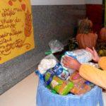 Vale de Figueira: Centro Paroquial promove campanha de recolha alimentar para famílias carenciadas