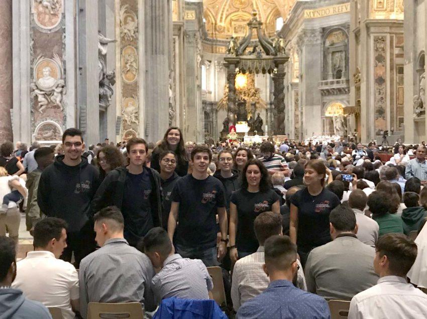 20181031-Jovens-Cova-Piedade-Roma-01