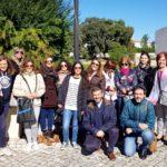 Catequistas de Setúbal aprofundaram formação nas Jornadas Nacionais de Catequese