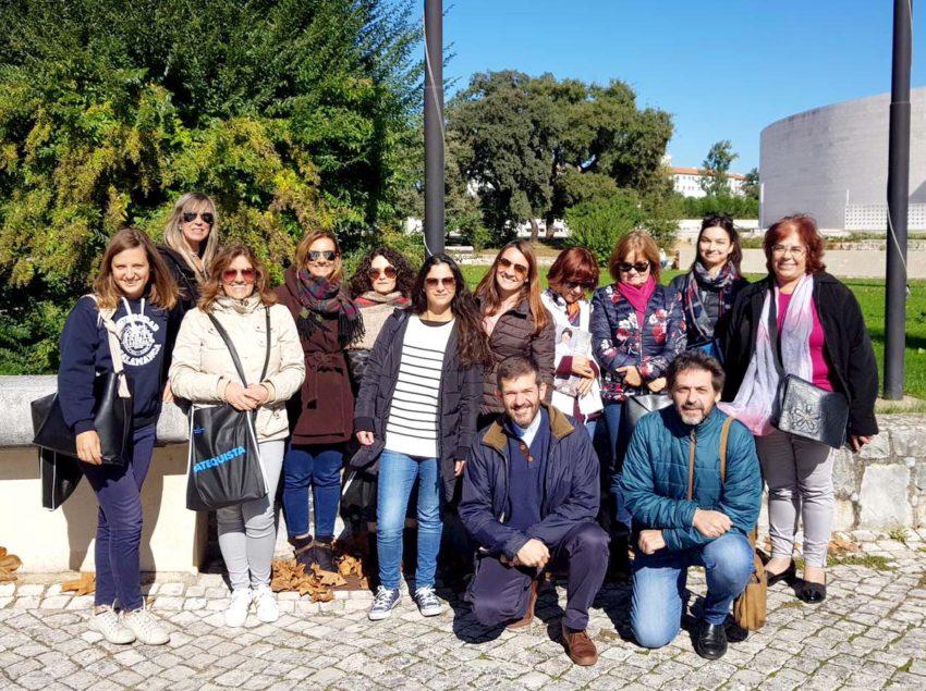 20181105-Jornadas-Nacionais-Catequistas