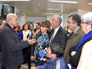 20181105-Presidente-Republica-Caritas-04