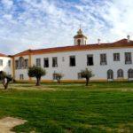 Novos catequistas em encontro no Seminário de Almada